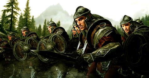skyrim imperial soldier imperial legion http lordhayabusa357 deviantart com