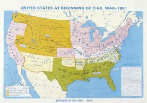 us map history united states history series