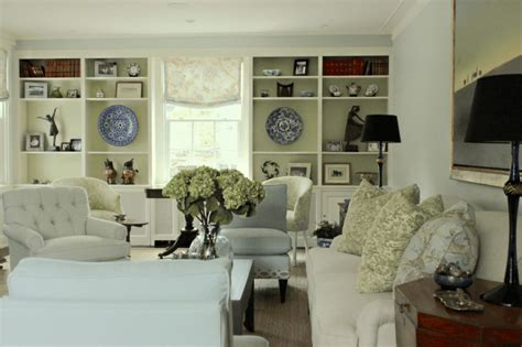 living rooms for entertaining can a home for elegant entertaining be rugged enough for a