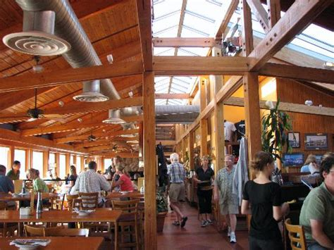 boat house cafe seattle inside ray s cafe picture of ray s boathouse restaurant cafe catering seattle