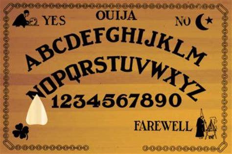 printable ouija board online free online ouija board sites