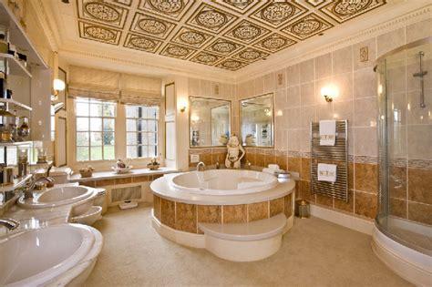 bathrooms in castles castle darkblood keep