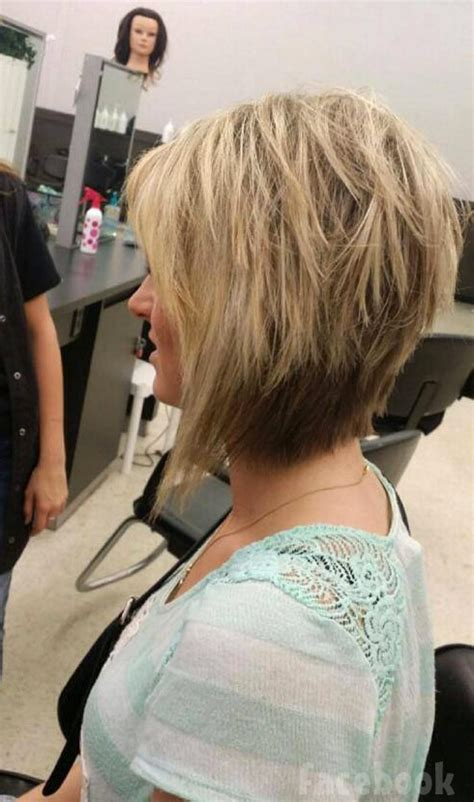 short young mom haircuts photo teen mom 2 s leah calvert cuts her hair short for