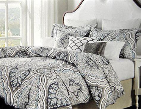envogue bedding 90 best images about ev sleep on it on pinterest zara