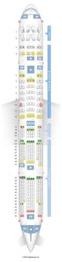 777 300er air canada seat map seatguru seat map air boeing 777 300er 77w four