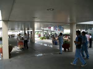 Car Hire Manila Airport Philippines Naia Centennial Terminal 2 Departure Photo Airportia