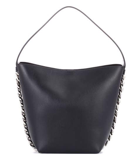 Givenchy Antigona Gunmetal Autumn 1512 2017 the 24 best bags discounted at the seasonal sales right now purseblog