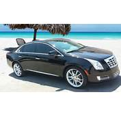 2014 Cadillac Xts – Pictures Information And Specs  Auto Database