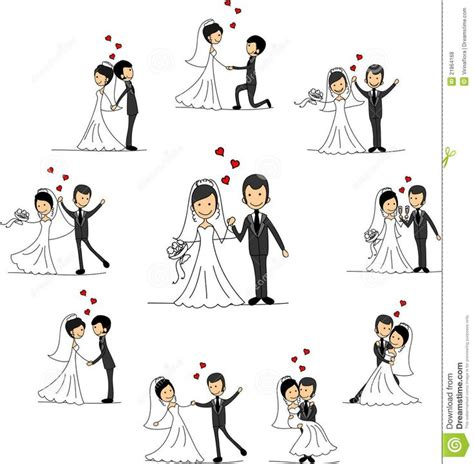 braut comic 25 unique dibujos boda ideas on pinterest dibujo de
