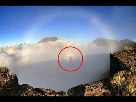 imagenes asombrosas en el cielo aparicion de imagenes en las nubes sorprendentes 2013