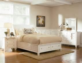 Design Models Bedroom Dresser Sets With Fabulous Coating Design Models Bedroom Dresser Sets With Fabulous Coating