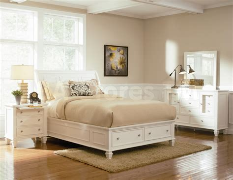 cream colored bedroom sets cream colored bedroom sets at home interior designing