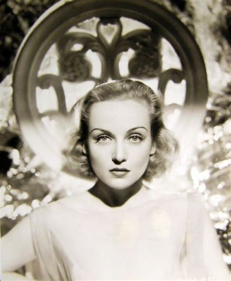 classichollywood jpg classic hollywood pinterest classic carole lombard the flapper girl photos movie stars