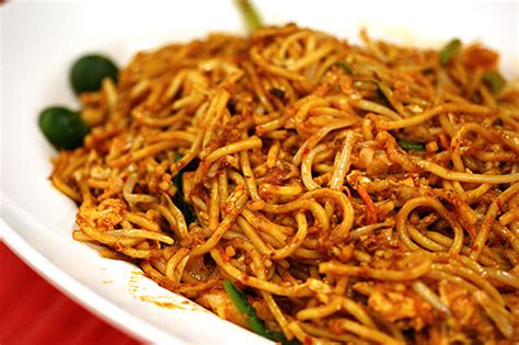 healthy perspective  indonesian food indosurflifecom