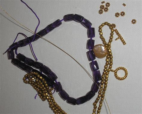 how to make jewelry out of coins how to make jewelry out of coins ehow the knownledge