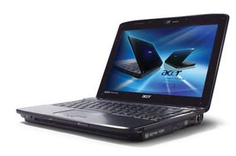 Speaker Laptop Merk Acer cara instal driver audio di laptop acer aspire 4732z serba baseng baseng