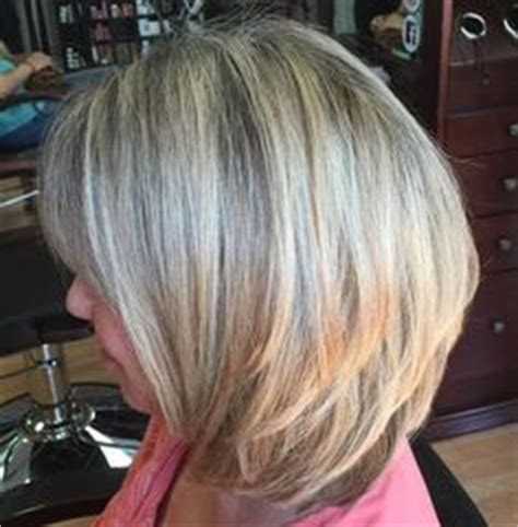 straight bobs for heavy forty 40 best medium straight hairstyles and haircuts stylish