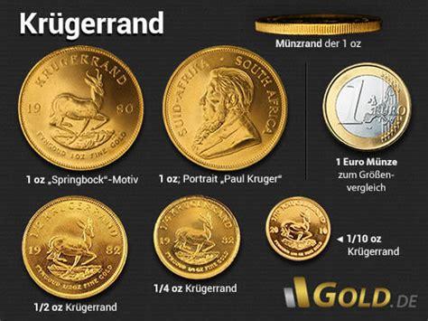 deutsche bank gold kaufen gold kaufen vergleich deutsche bank broker