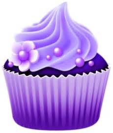 1000 ideas about cupcake vector on pinterest hand drawn happy birthday cards and birthday cards