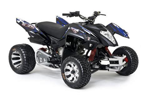 Motorrad Gebraucht Online Kaufen by Gebrauchte Und Neue Online S 3 5 Motorr 228 Der Kaufen