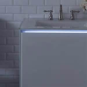 robern bathroom vanities robern compact 21 quot vanity vc21bcn bath vanity from home