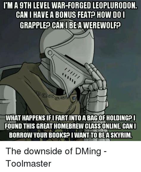 Online Class Meme - 25 best memes about war forged war forged memes