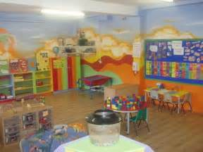 Home Daycare Ideas For Decorating by 1000 Images About Classroom Designs For Home Or