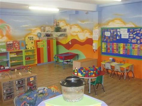 1000 images about classroom designs for home or