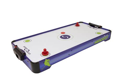 air hockey table equipment best in air hockey tables equipment helpful