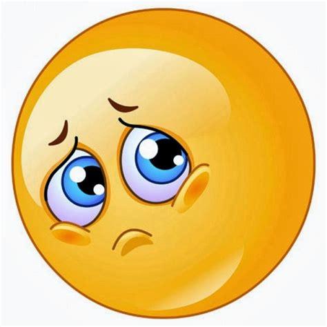imagenes de un emoji triste banco de imagenes y fotos gratis emoticons tristes parte 4