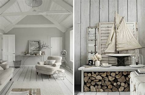 Grey Rooms | all white rooms archives the loved home