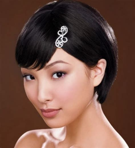 whats new in hair 2013 20 new hairstyles trends for 2013 sheclick com