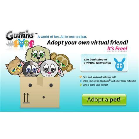Gallery: Pet Games Online,   best games resource
