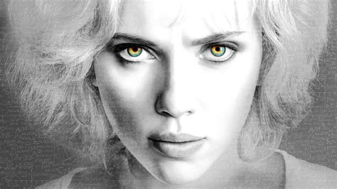 film lucy 2014 full movie lucy lucifer analyzing the film lucy dismantle the