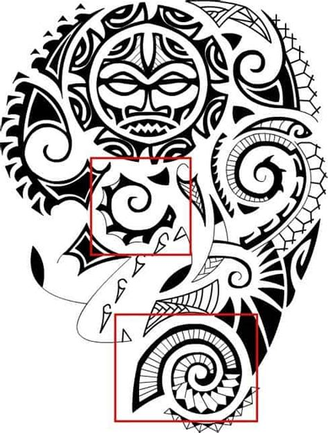 maui tattoo designs and meanings designs and meanings 10 best ideas