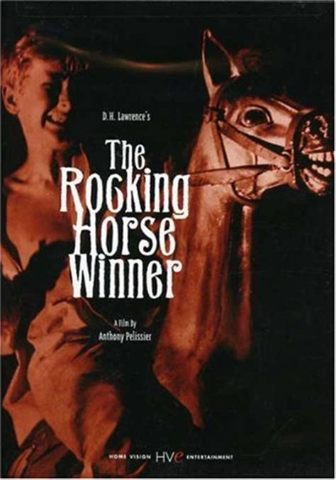theme essay the rocking horse winner the rocking horse winner summary and analysis like