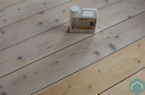 scandinavische plafondl faxe scandinavische houtbehandeling producten ecomat