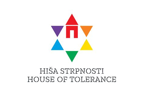house of tolerance house of tolerance identity
