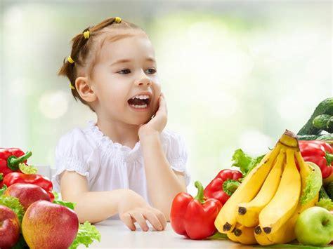 alimentazione bambino 2 anni alimentazione bambino 3 anni bimbi sani e belli