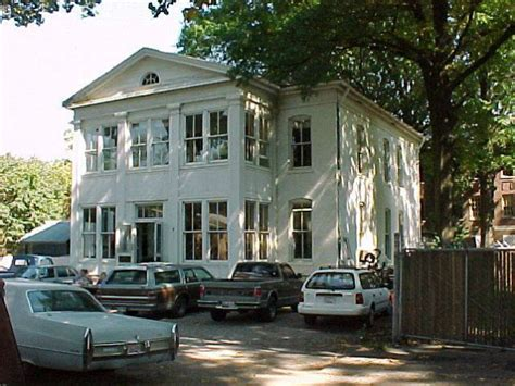 haunted houses in memphis find walking ghost tours in memphis tennessee backbeat ghost tours in memphis tennessee