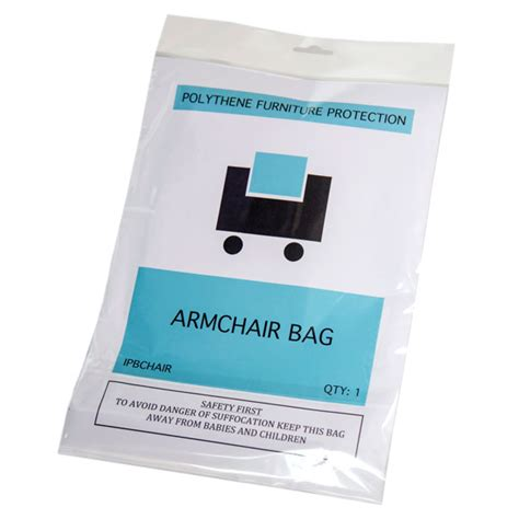 Armchair Covers To Buy Armchair Covers Furniture Protection Covers For Chairs Buy Uk