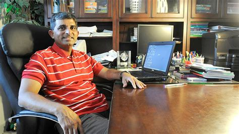 Sac State Business Mba by Former Sacramento State Business School Dean Sanjay