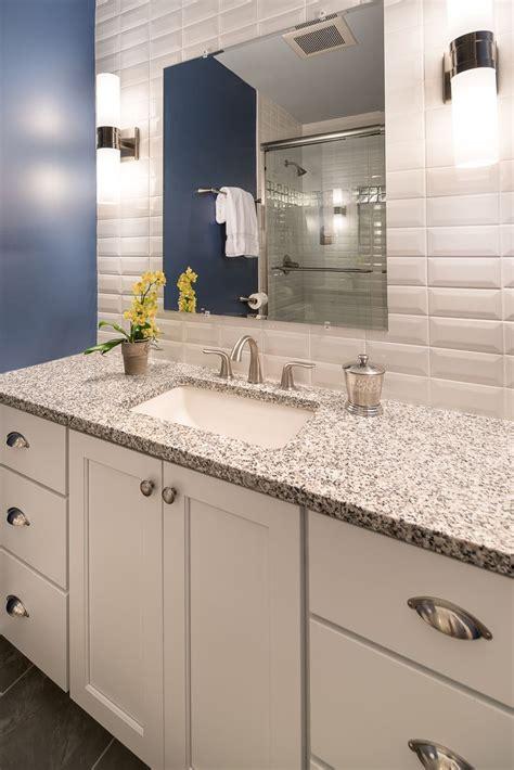 cabinets dark deborah hall 39 best bathrooms by case design remodeling of charlotte