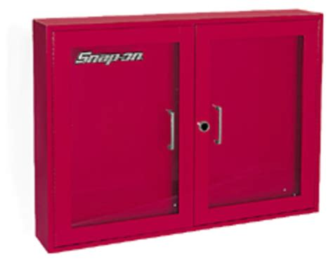 8 Drawer Cabinet by Plastic Boxes Tote Trays Wall Cabinets