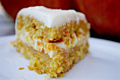 coconut carrot cake simply scratch pineapple carrot coconut cake simply scratch
