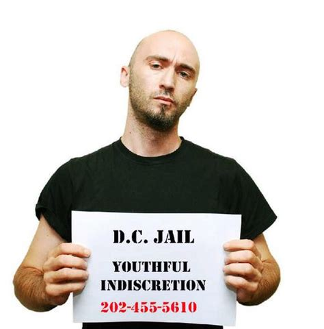 Criminal Record Expunged Expungement And Or Sealing Your Record