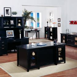 miramar office furniture miramar office furniture furniture stores san diego