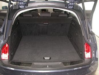 Vauxhall Insignia Boot Image Gallery Opel Insignia Trunk Dimensions