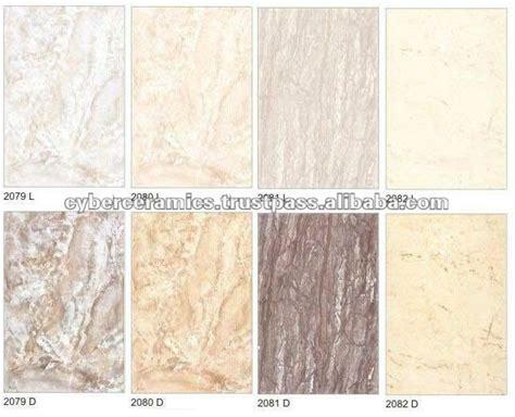 Bathroom Floor Tiles Johnson Johnson Wall Tiles India Buy Johnson Wall Tiles India
