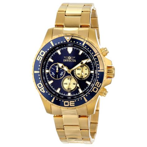 2015 gold watches bloomwatches